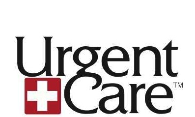 Urgent Dental Care Brooklyn | 24 Hour Dr Gross – Emergency